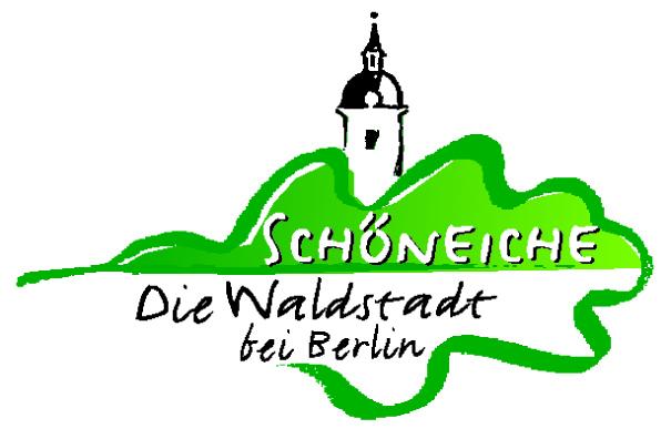 meine erste gemeindevertretersitzung b ndnis 90 die gr nen sch neiche bei berlin. Black Bedroom Furniture Sets. Home Design Ideas
