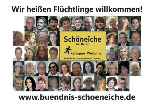 PlakatGesichtZeigen-V1.1web