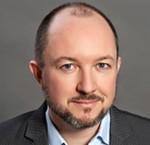 Daniel Bax (Foto: Bündnis für Demokratie und Toleranz)