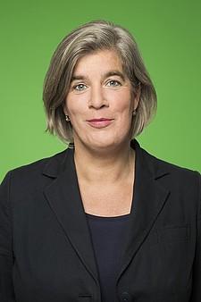 Marie-Luise von Halem