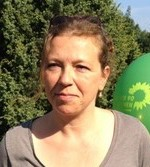 Anna Kruse
